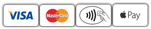 maksekaardid